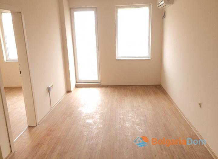 Недорогая недвижимость в Несебре. Фото 2