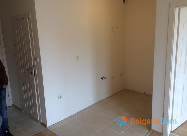 Недорогая недвижимость в Несебре. Фото 3