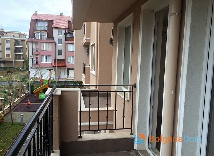 Недорогая недвижимость в Несебре. Фото 5
