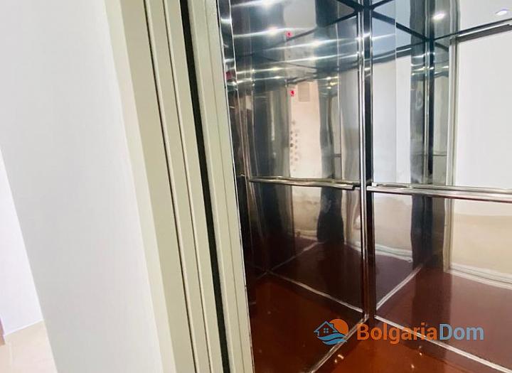 Отличная 2-х комнатная квартира для ПМЖ в Несебре. Фото 12