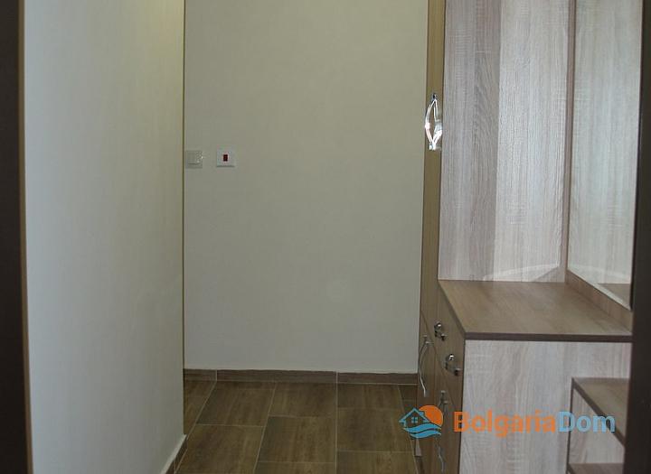 Меблированная квартира для пмж в Помории. Фото 6