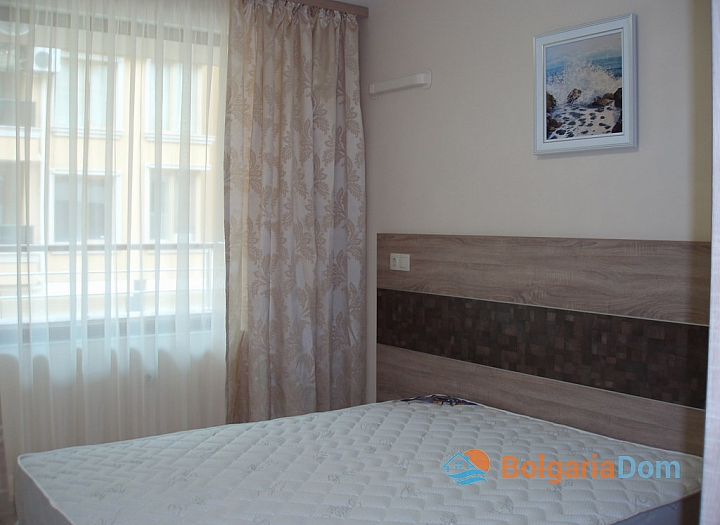 Меблированная квартира для пмж в Помории. Фото 4