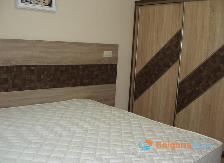 Меблированная квартира для пмж в Помории. Фото 5