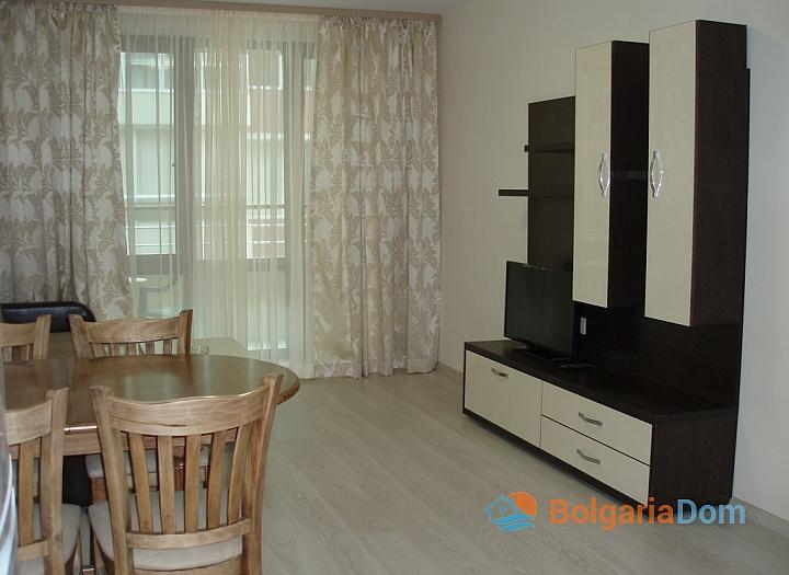 Меблированная квартира для пмж в Помории. Фото 3