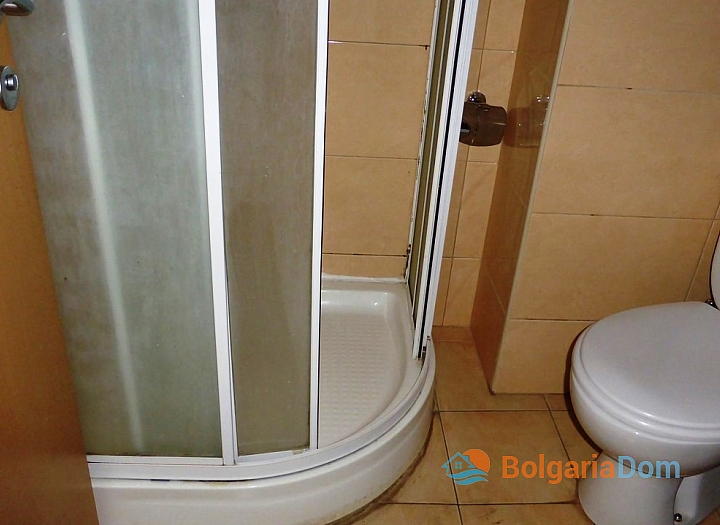 Недорогая квартира в Помории. Фото 5