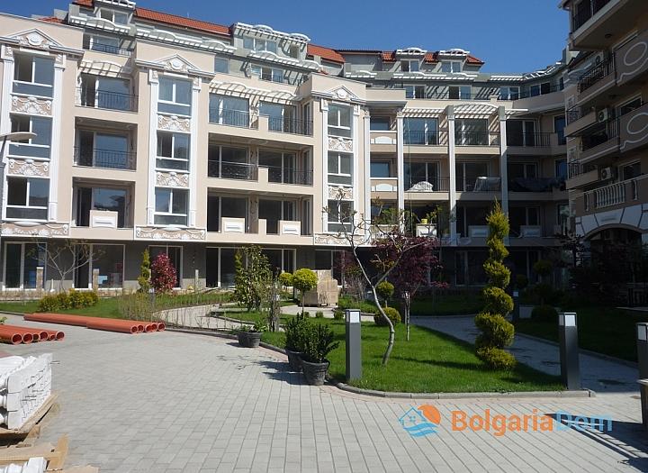 Недорогая недвижимость в Несебре. Фото 9