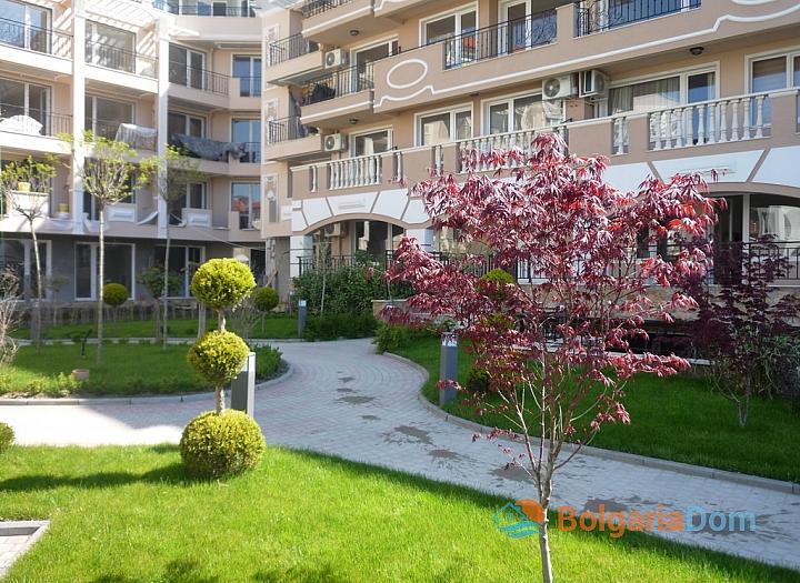 Недорогая недвижимость в Несебре. Фото 11