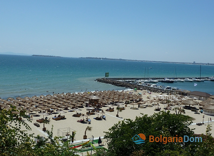 Элитные квартиры в Болгарии. Фото 6