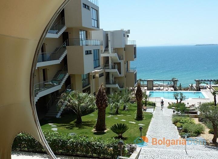 Элитные квартиры в Болгарии. Фото 10