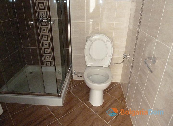 Элитные квартиры в Болгарии. Фото 14