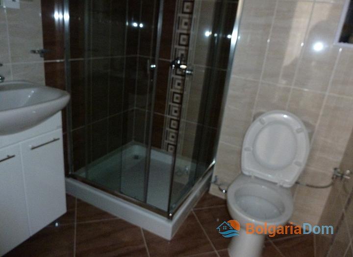 Элитные квартиры в Болгарии. Фото 15