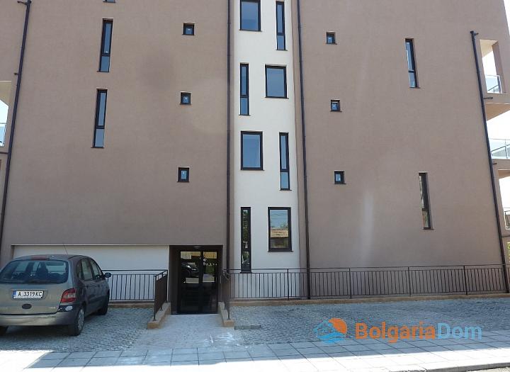 Квартиры от застройщика в Сарафово. Фото 3