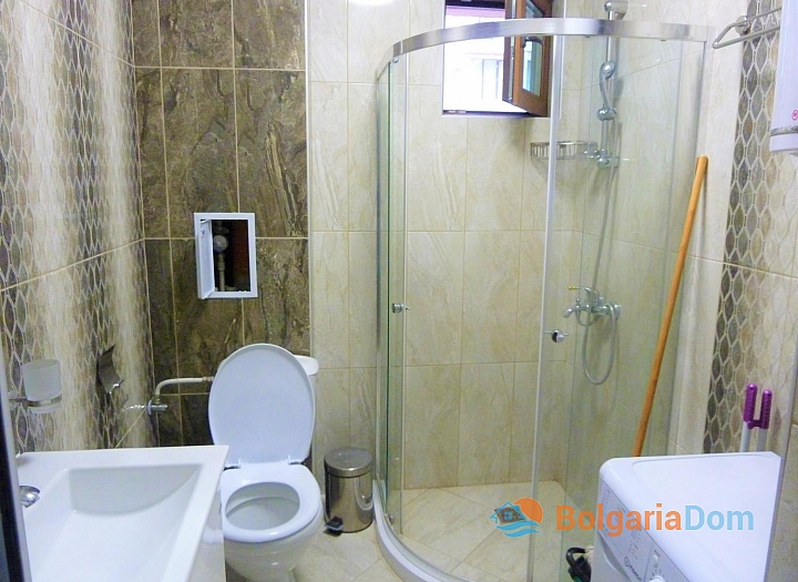 Новая квартира на продажу в Поморие - для ПМЖ. Фото 5