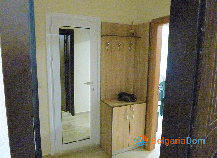 Новая квартира на продажу в Поморие - для ПМЖ. Фото 11