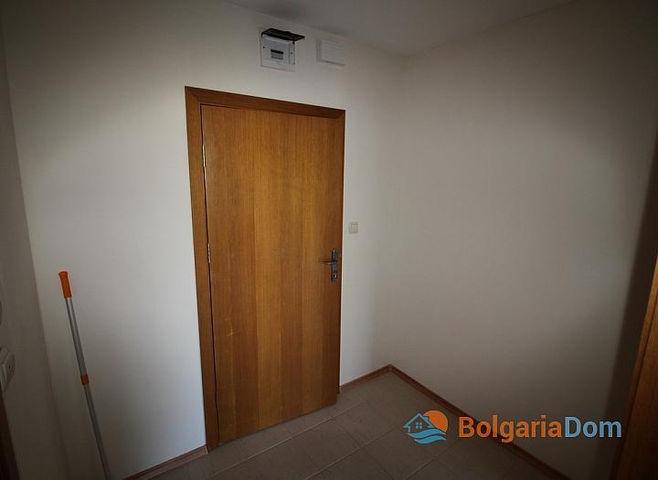 Двухкомнатная квартира в комплексе Пасифик 3. Фото 11