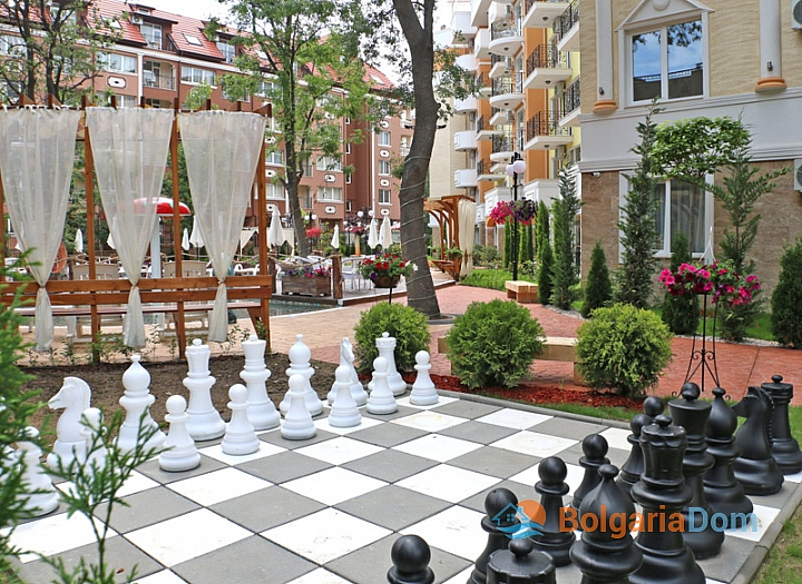 Недвижимость для пмж в Болгарии. Фото 9