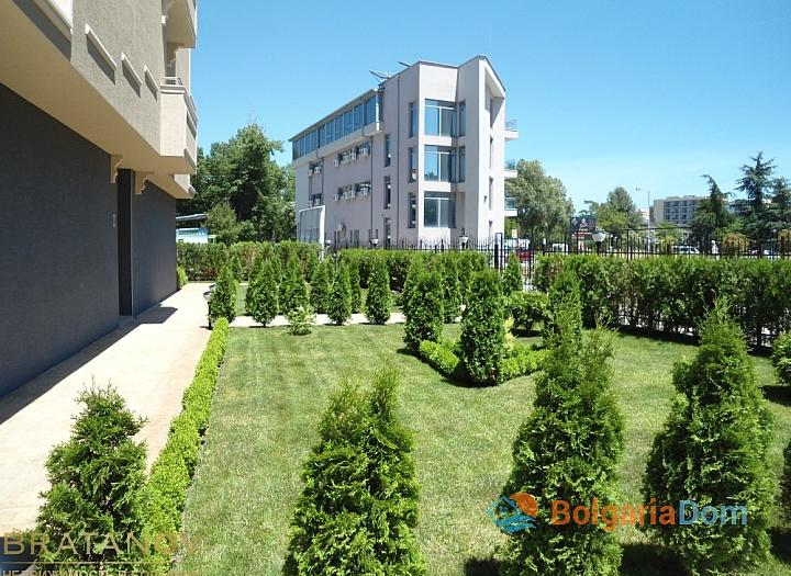 Недвижимость для пмж в Болгарии. Фото 3