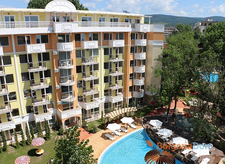 Недвижимость для пмж в Болгарии. Фото 6