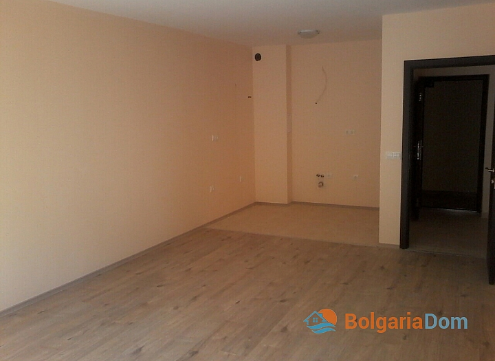 Квартира для пмж в Несебре. Фото 2