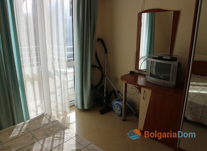 Квартира без таксы поддержки в Солнечном Береге. Фото 6