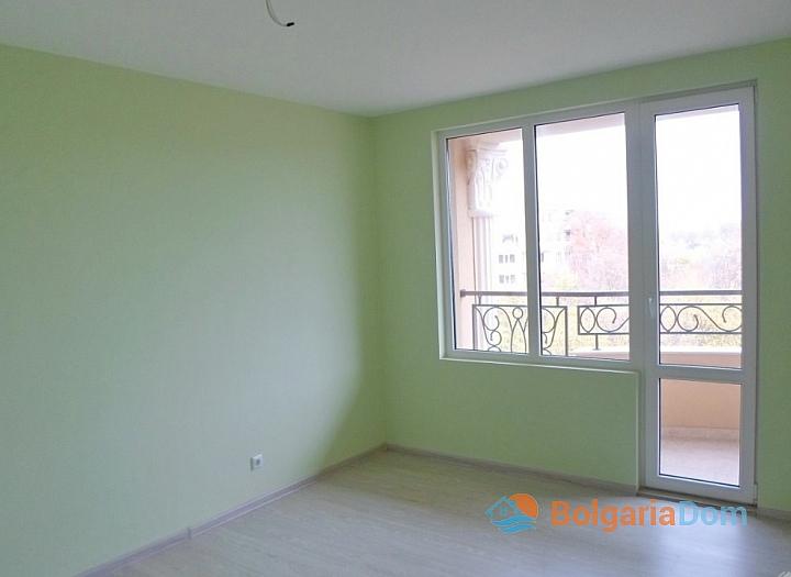 Квартира в красивом комплексе в Помории. Фото 3