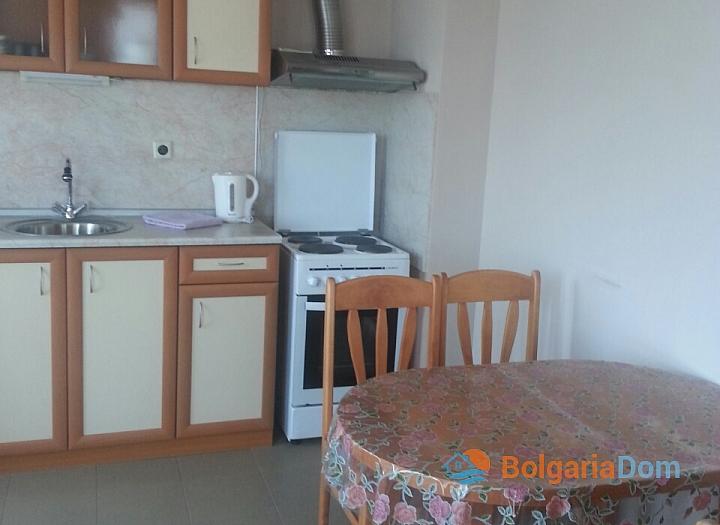 Квартира для пмж в Сарафово. Фото 3
