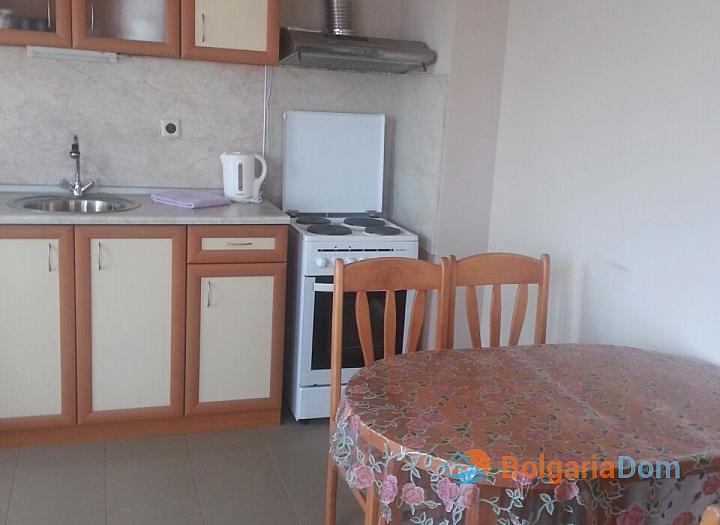 Квартира для пмж в Сарафово. Фото 4