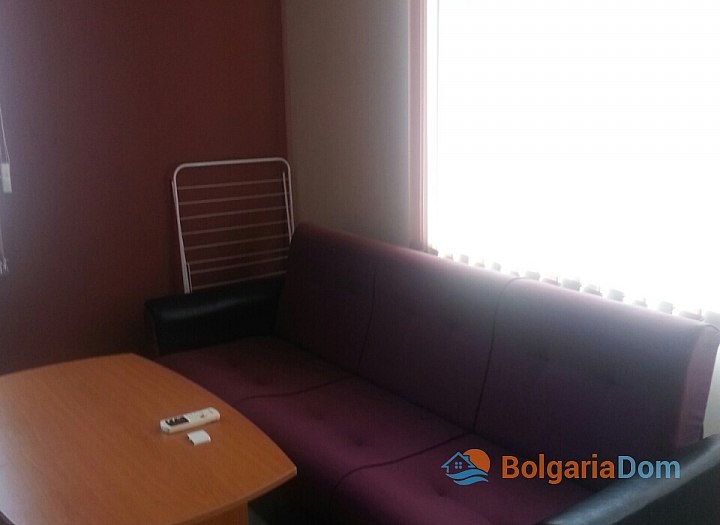 Квартира для пмж в Сарафово. Фото 5