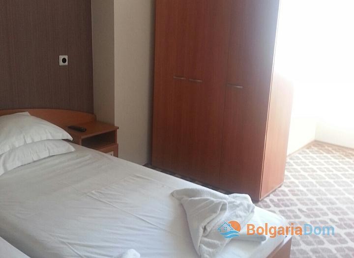 Квартира для пмж в Сарафово. Фото 7