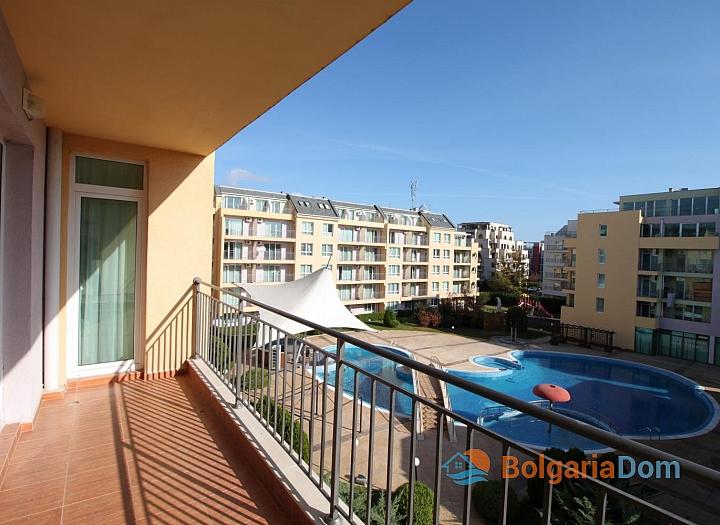 Квартира в болгарии купить недорого купить земельный участок в германии