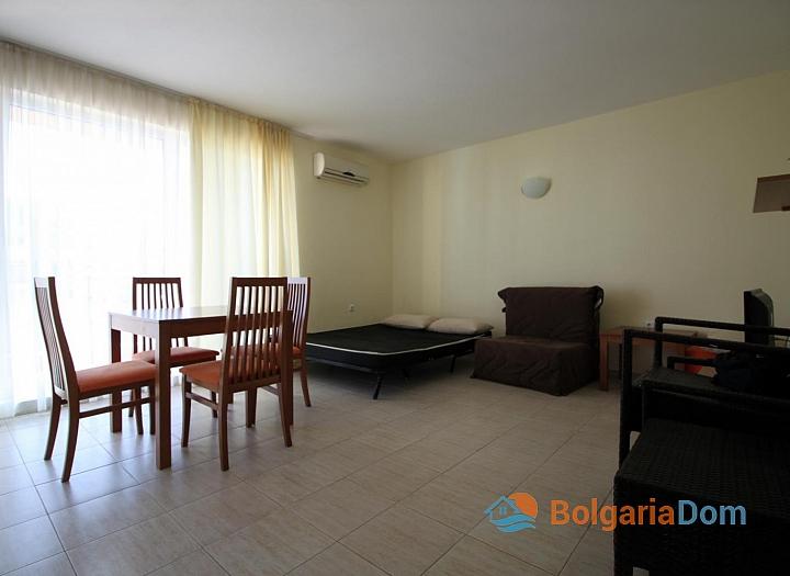 Купить недорого квартиру в Солнечном Береге. Фото 2