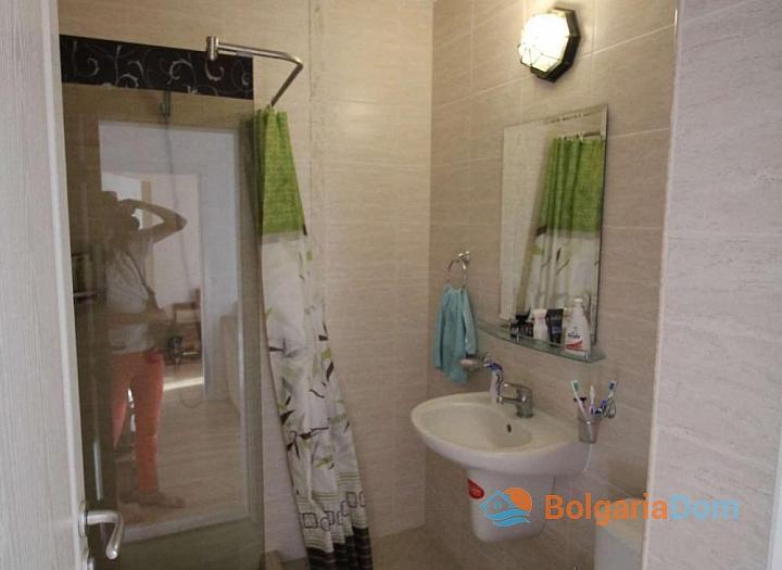 Квартира на продажу в Романс Марин, Солнечный Берег. Фото 12