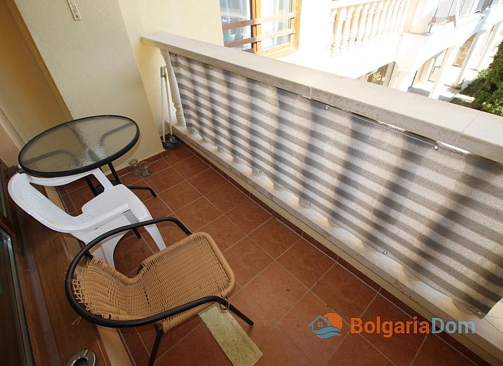 Квартира на продажу в курорте Солнечный Берег. Фото 5