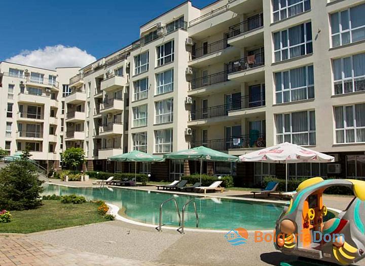 Отличная квартира рядом с пляжем Какао Бийч. Фото 14