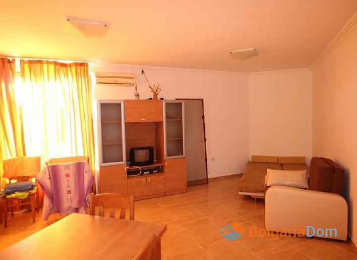 Недорогая двухкомнатная квартира в хорошем комплексе. Фото 5