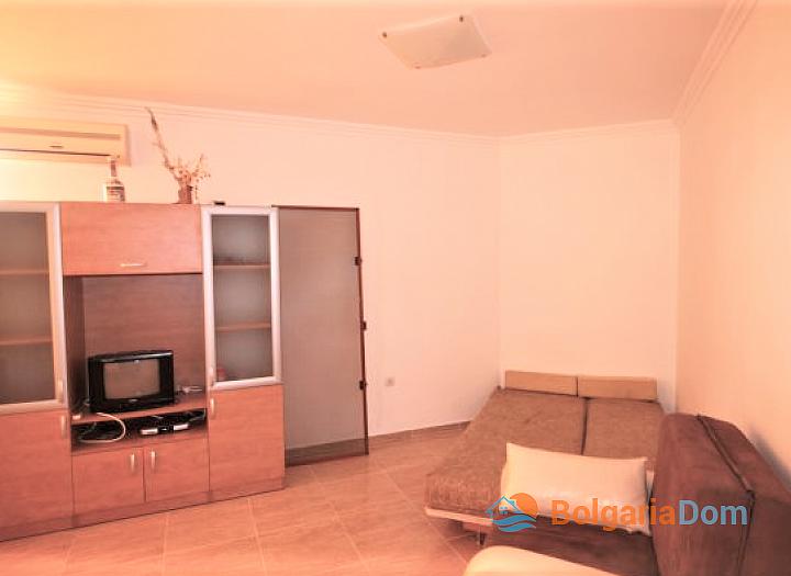 Недорогая двухкомнатная квартира в хорошем комплексе. Фото 7