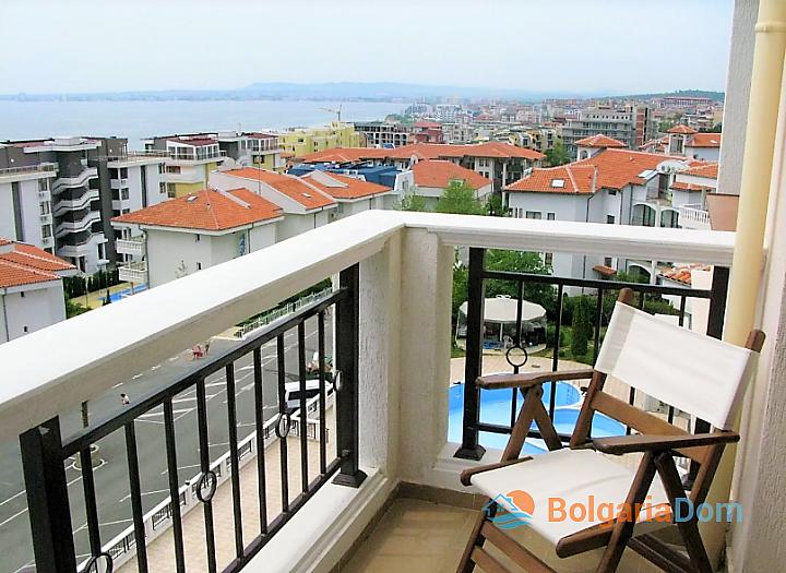 Элитная недвижимость в Болгарии. Фото 10