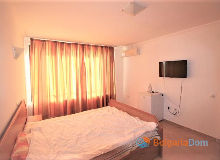 Недорогая двухкомнатная квартира в хорошем комплексе. Фото 4
