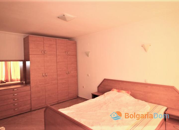 Недорогая двухкомнатная квартира в хорошем комплексе. Фото 8