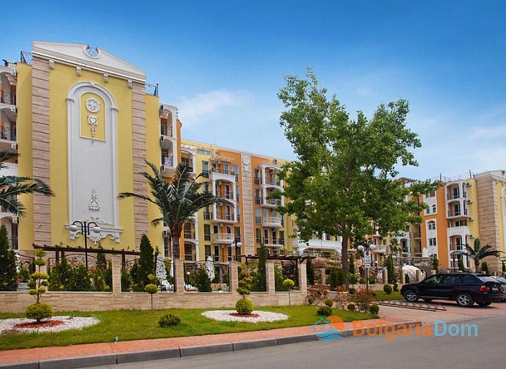 Недвижимость на продажу в элитном комплексе. Фото 10