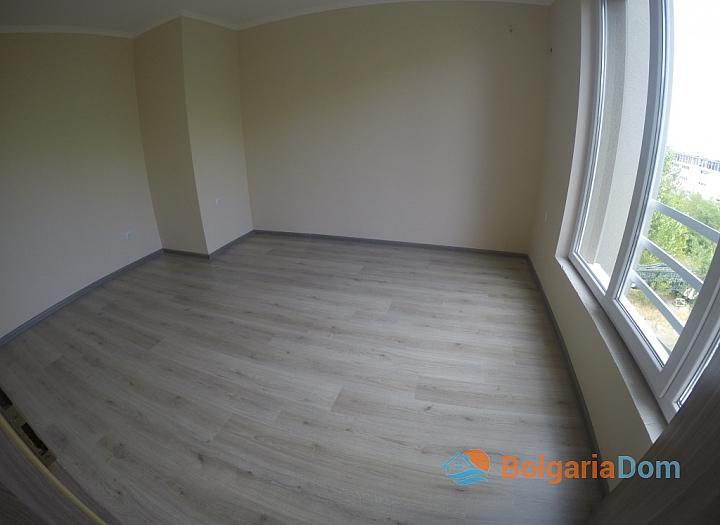 Новая квартира на перепродажу. Фото 2