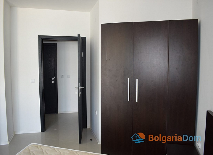 Двухкомнатная квартира в Сарафово по хорошей цене. Фото 5