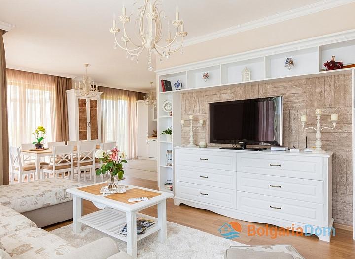 Дома для круглогодичного проживания, Поморие. Фото 10