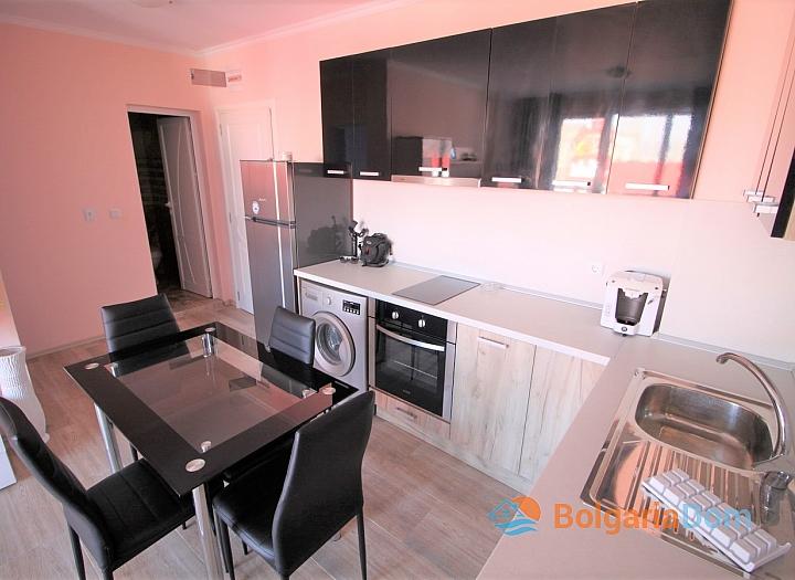 Отличная меблированная квартира в Вилла Валенсия . Фото 2