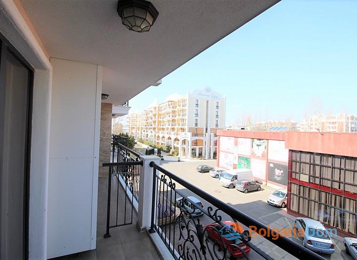 Отличная меблированная квартира в Вилла Валенсия . Фото 8