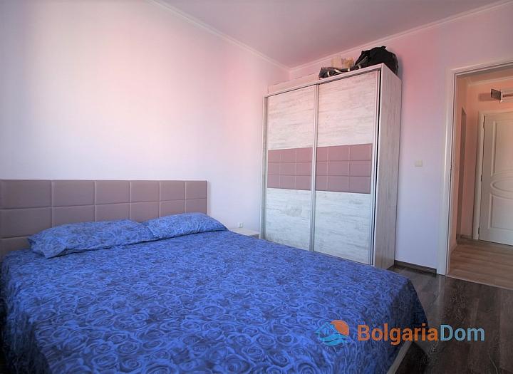 Отличная меблированная квартира в Вилла Валенсия . Фото 3