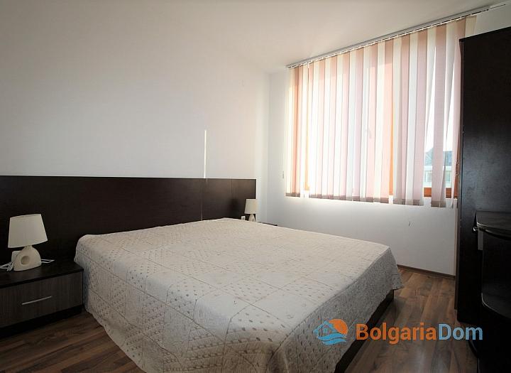 Квартира рядом с пляжем в комплексе Викторио. Фото 3