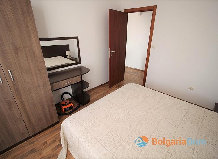 Квартира рядом с пляжем в комплексе Викторио. Фото 9