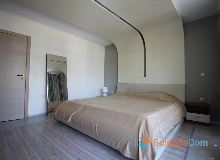 Недорогая квартира на продажу в Солнечном Береге. Фото 3
