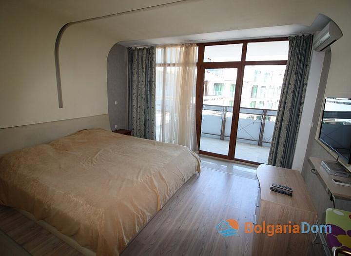 Недорогая квартира на продажу в Солнечном Береге. Фото 6